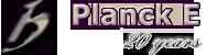 Planck E